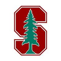 Stanford University, History Department Logo