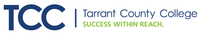 Tarrant County College Logo