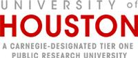 University of Houston Logo