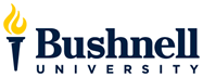 NCU (soon to be Bushnell) Logo