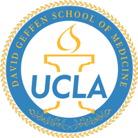 UCLA School of Medicine Logo