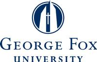George Fox University - Staff and Administrator Logo